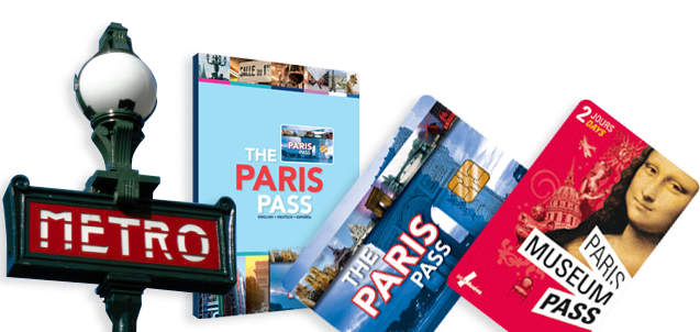 paris-passes
