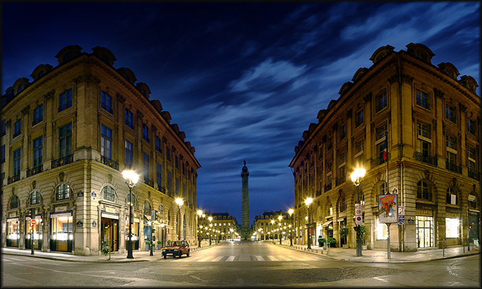 place_vendome